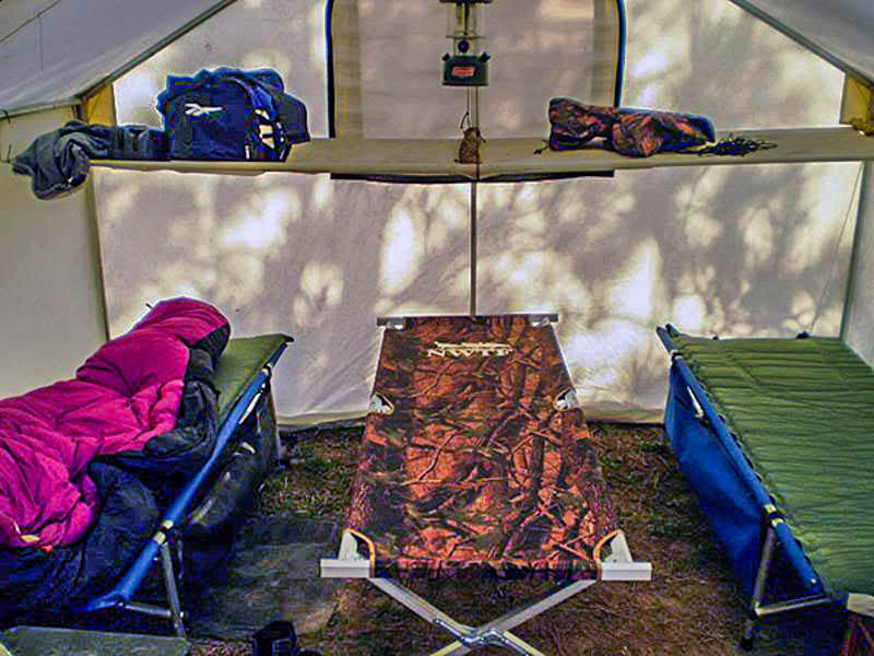 backcountry-campsites-cots