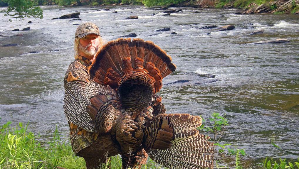 turkey-hunting-south-georgia-1-2