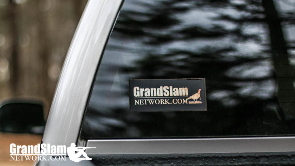 www.grandslamnetwork.com/turkey-hunting-forum/