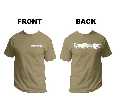 Turkey Hunting T-Shirts