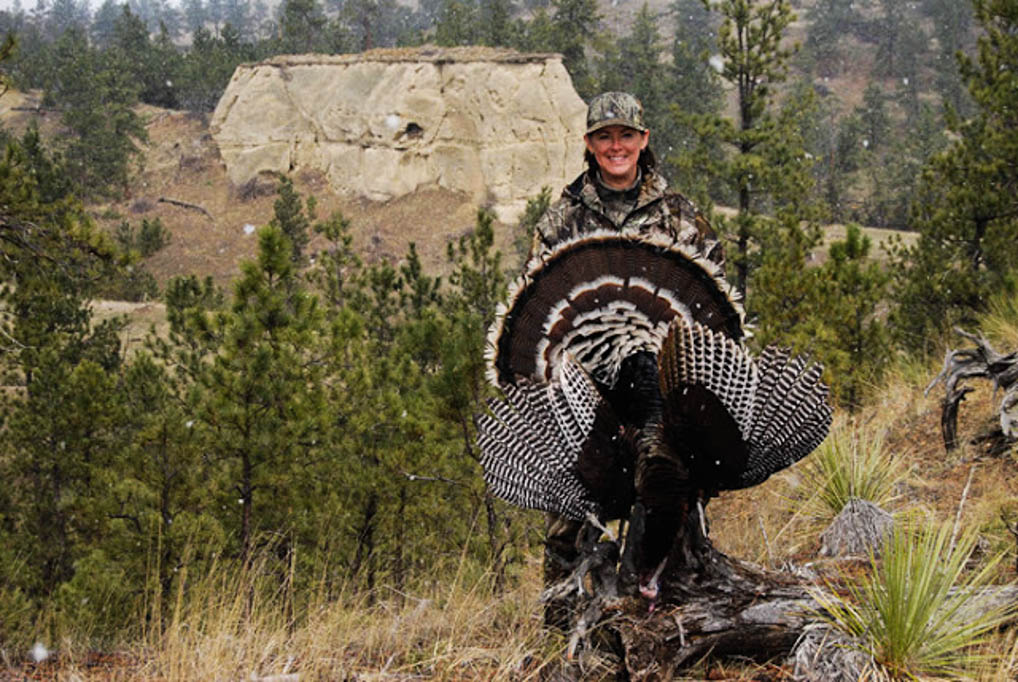 quality-turkey-hunting-pics-2